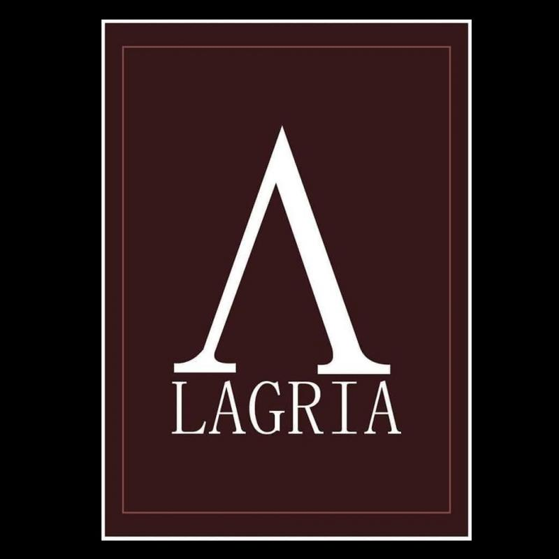 Lagria R & B Winery