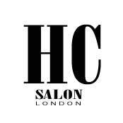Helen Charles London Hair Salon