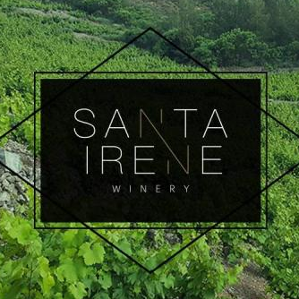 Santa Irene Winery