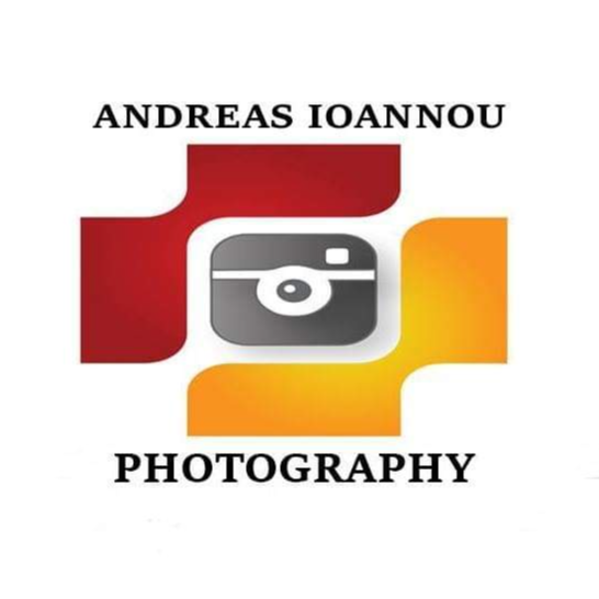 Andreas Ioannou Photography