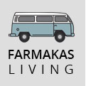 Farmakas Living