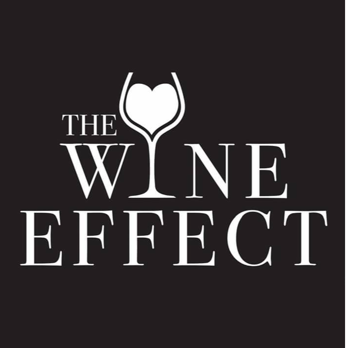 The Wine Effect Cyprus