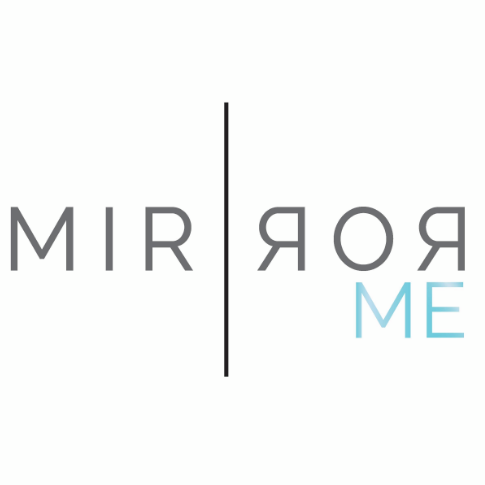 Mirror Me Cy photo booths