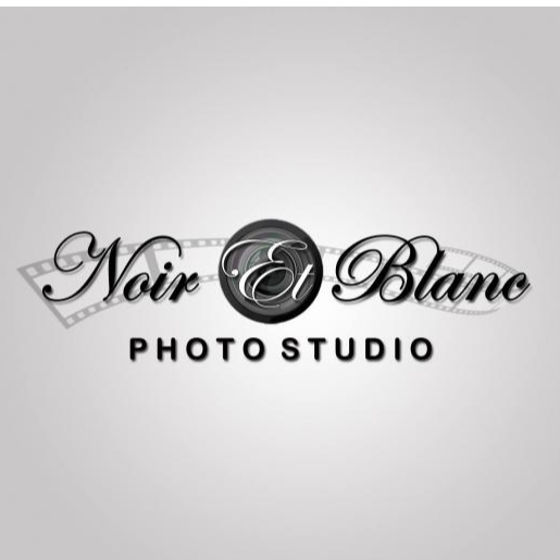 NOIR ET BLANC PHOTO STUDIO