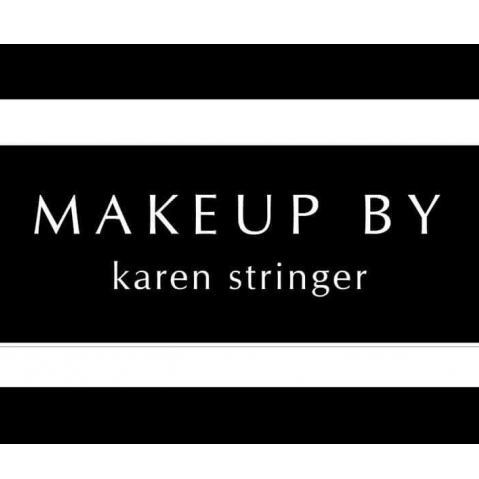 Make-Up By Karen Stringer