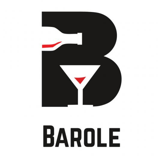Barole Mobile Bar