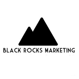 Black Rocks Marketing