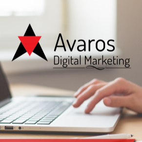 Avaros - Digital Marketing