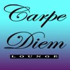 Carpe Diem Lounge