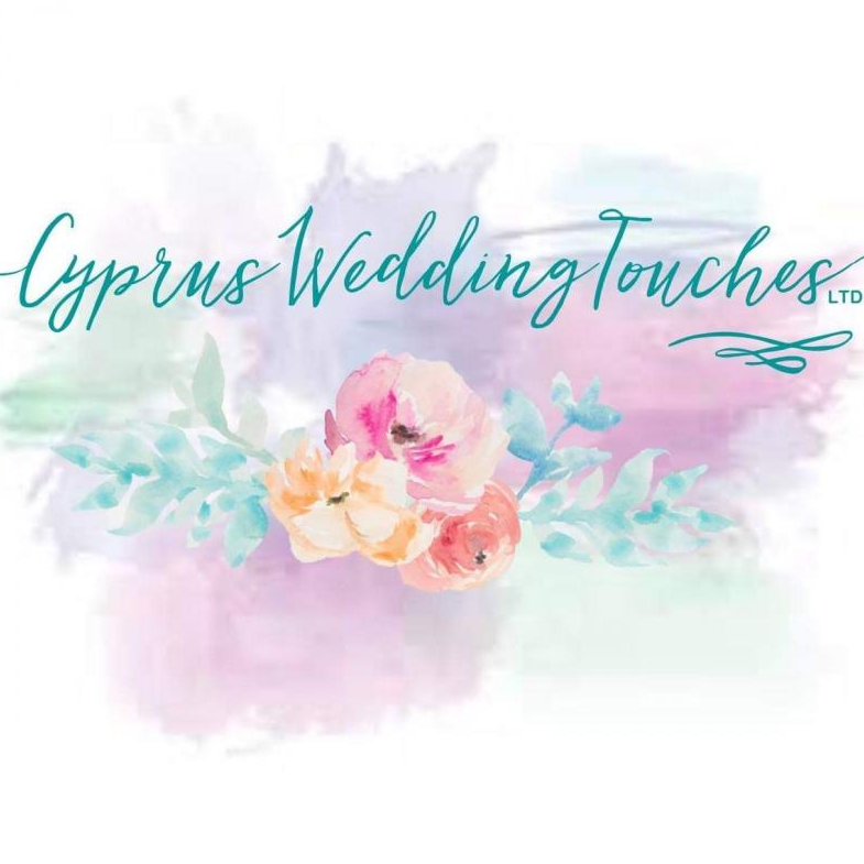 Cyprus Wedding Touches Ltd.