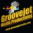 Groovejet Media Productions