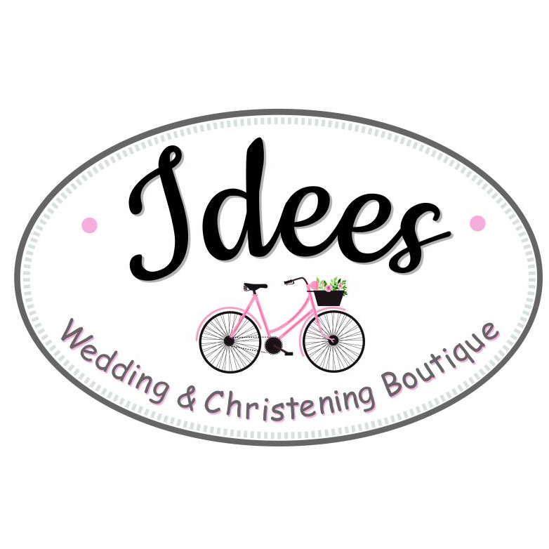 Idees Wedding and Christening Boutique