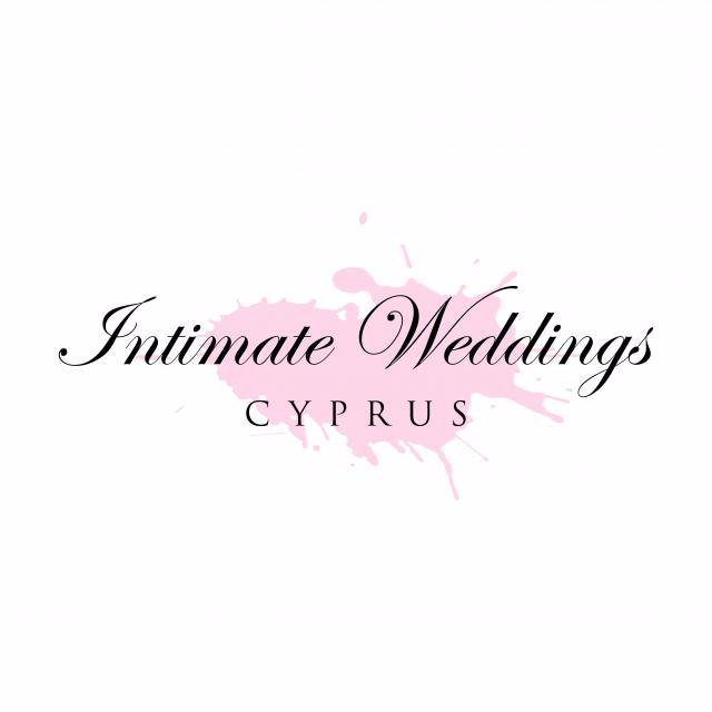 Intimate Weddings Cyprus
