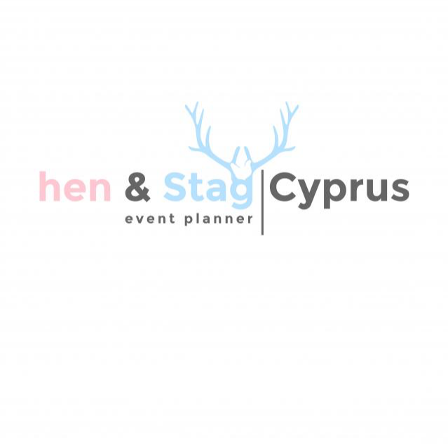 Hen & Stag Cyprus