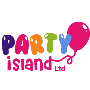 Party Island Kids Ltd