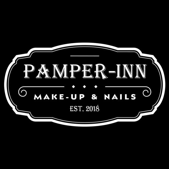 Pamper inn